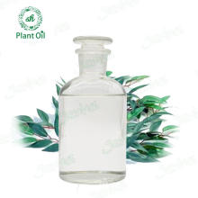 Factory Wholesale Natural Eucalyptus Oil Cineole 80%